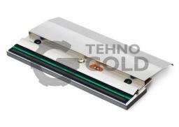 Печатающая термоголовка для принтера CAB Apollo 1, Apollo 2, Hermes 5300, A4F, A5F (300dpi)