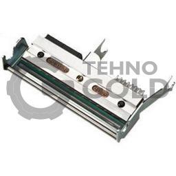 Печатающая термоголовка для принтера CAB Calypso 100, Calypso 200, DMX 400, MP 5500 Plus (203dpi)
