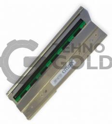 Печатающая термоголовка для принтера Citizen CLP2001/6001/6002 (203dpi)