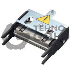 Монохромная печатающая термоголовка Datacard CP60 Plus