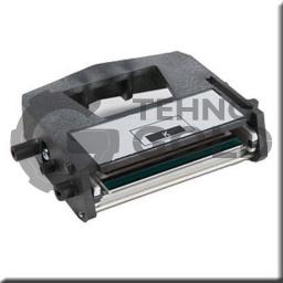 Монохромная печатающая термоголовка Datacard CP80 Plus