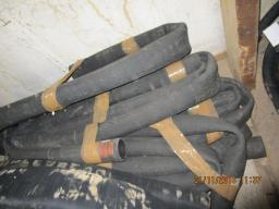 Рукав напорный резиновый ГОСТ 18698-79 тип В (II)-10-32-45-У