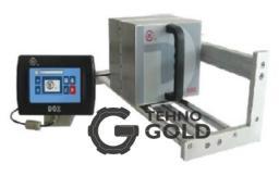 Термотрансферный принтер DK D02