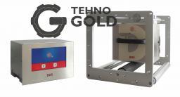 Термотрансферный принтер DK D05