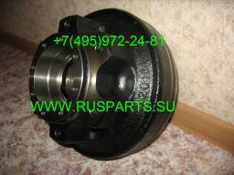 Тормозной барабан для погрузчика Toyota 62-8FD15