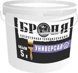 ЖКТП Броня Универсал 5л