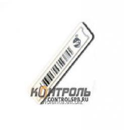 Акустомагнитная этикетка Mini Ultra Strip III Individual Label