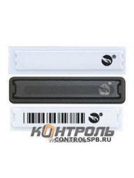Акустомагнитная этикетка Sensormatic Mini Ultra Strip III