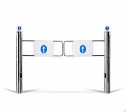 Автоматические ворота Savana-1