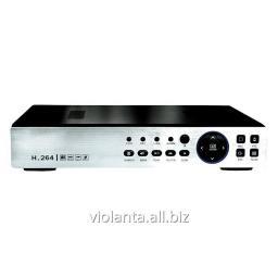 Видеорегистратор JSR-H0804 MINI