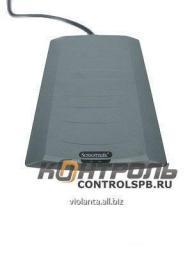 Деактиватор этикеток акустомагнитный АМВ 1200
