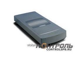 Деактиватор этикеток акустомагнитный Power Pad