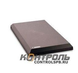 Деактиватор этикеток акустомагнитный р Low Profile Pad Pro