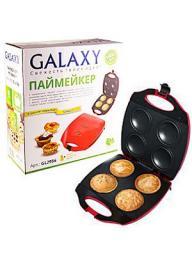 Паймейкер Galaxy GL 2957