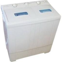 Машина стиральная-полуавтомат ВОЛТЕРА ВТ-СМП4ДRU