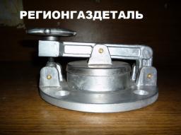 Люк замерный ЛЗ-80