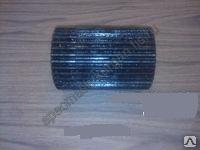 Втулка шлицевая ФД-567.01.02.004