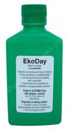 Щелочное средство EkoDay (концентрат 1/50)