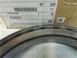 Подшипник NTN SF4860PX1 (240x320x38 мм)