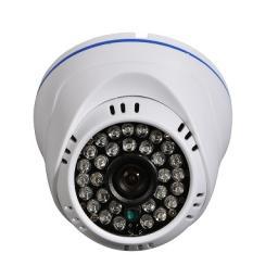 Купольная камера MHD - J2000-MHD10Dvi20 (3,6)