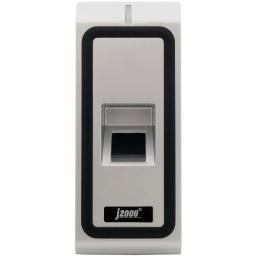 Биометрический считыватель/контроллер J2000 - J2000-SKD-BMR1000