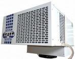 Моноблок низкотемпературный потолочного типа BSB 218 S