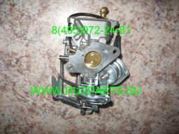 Карбюратор двигателя K21 для погрузчика Nissan L02A20U