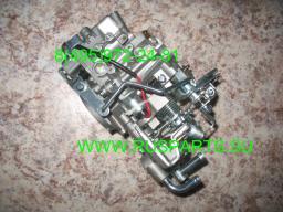 Карбюратор двигателя Nissan H15 на погрузчик TCM FG15Z7
