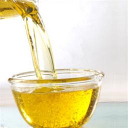 Масло подсолнечное налив оптом
