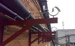 ГНБ, прокол, теплотрасса, водопровод, коммуникации закрытым типом