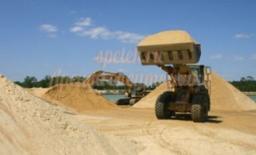 Песок Песок