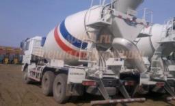 Доставка бетона Бетон М 300