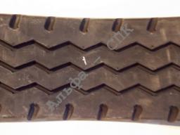 Протекторная лента для восстановления шин 1