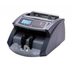 Счетчик банкнот Cassida 5550 UV, Артикул: 102-040822