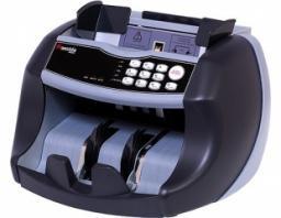 Счетчик банкнот Cassida 6650 UV/MG, Артикул: 102-040826