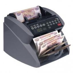 Счетчик банкнот Cassida 7700 UV, Артикул: 102-040828