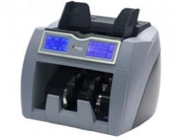 Счетчик банкнот Cassida 8000 UV, Артикул: 102-040830