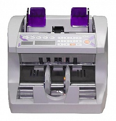 Счетчик банкнот Dipix DBM 9000 UV, Артикул: 102-040848