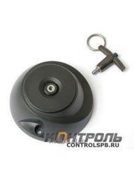 Съемник для датчика акустомагнитный MKD 400 для датчиков UltraTag