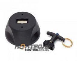 Съемник для датчика акустомагнитный MKD-31 для датчиков АМТ-3200