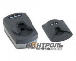 Съемник для датчика акустомагнитный АМК-1000/1010 для датчиков SuperTag
