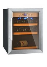 Холодильник для вина Модель: SW-12
