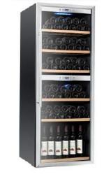 Холодильник для вина модель: SW-126