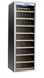 Холодильник для вина модель: SW-192