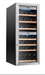 Холодильник для вина модель: SW-38