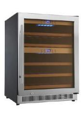 Холодильник для вина Модель: SW-40