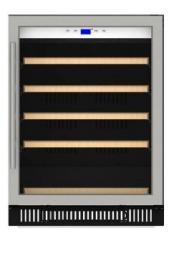 Холодильник для вина Модель: SW-51