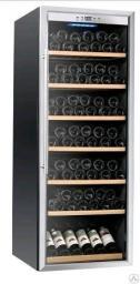 Холодильники для вина Модель: SW-137