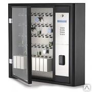 Электронная ключница S-Series на 60 ключей