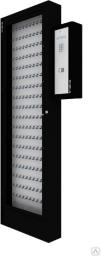Электронная ключница L-Series на 180 ключей